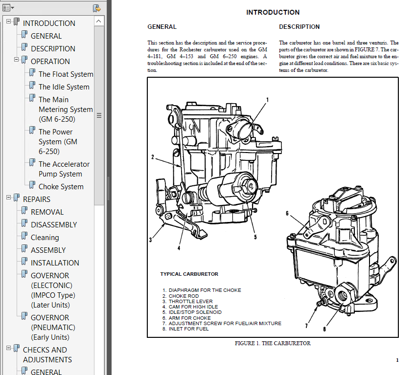 on 3 4 internal engine diagrams