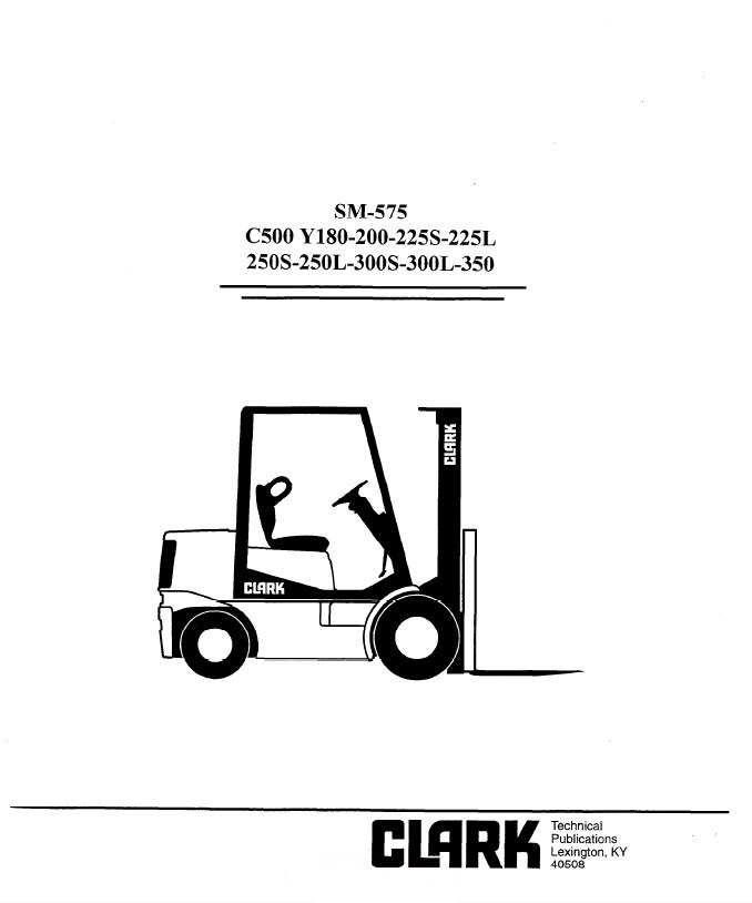 winchester model 250 manual pdf