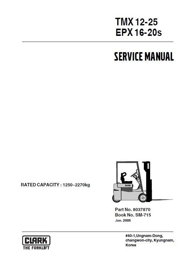 tmx wiring diagram pdf image 8