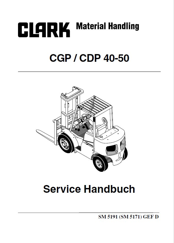 clark cgp cdp 40 50 forklift service manual pdf rh epcatalogs com CGP Grey in Person CGP Kelly