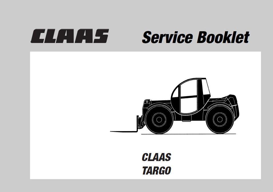 car aircon service manual pdf