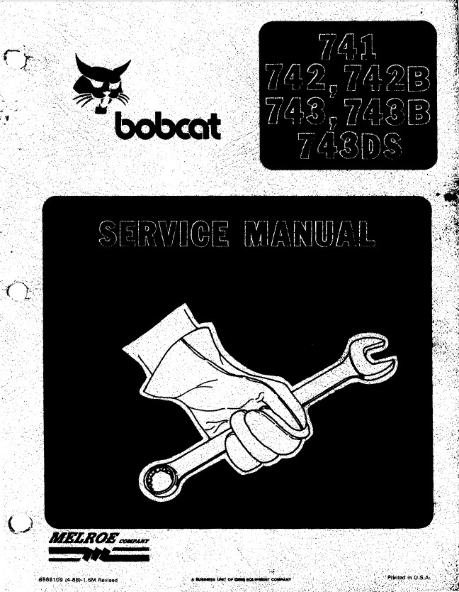 742b bobcat wiring diagram wiring schematics diagram 742b bobcat wiring diagram wiring diagram online bobcat 743b parts diagram pdf 742b bobcat wiring diagram