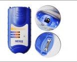 Diagnostic adapter interface Detroit Diesel Diagnostic Tool / Nexiq