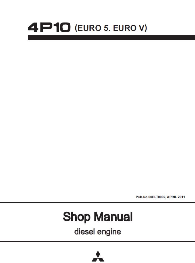 repair manual pdf june 2017 rh repairmanualpdfsin blogspot com Mitsubishi Eclipse Manual 1997 Mitsubishi Montero Sport Manual