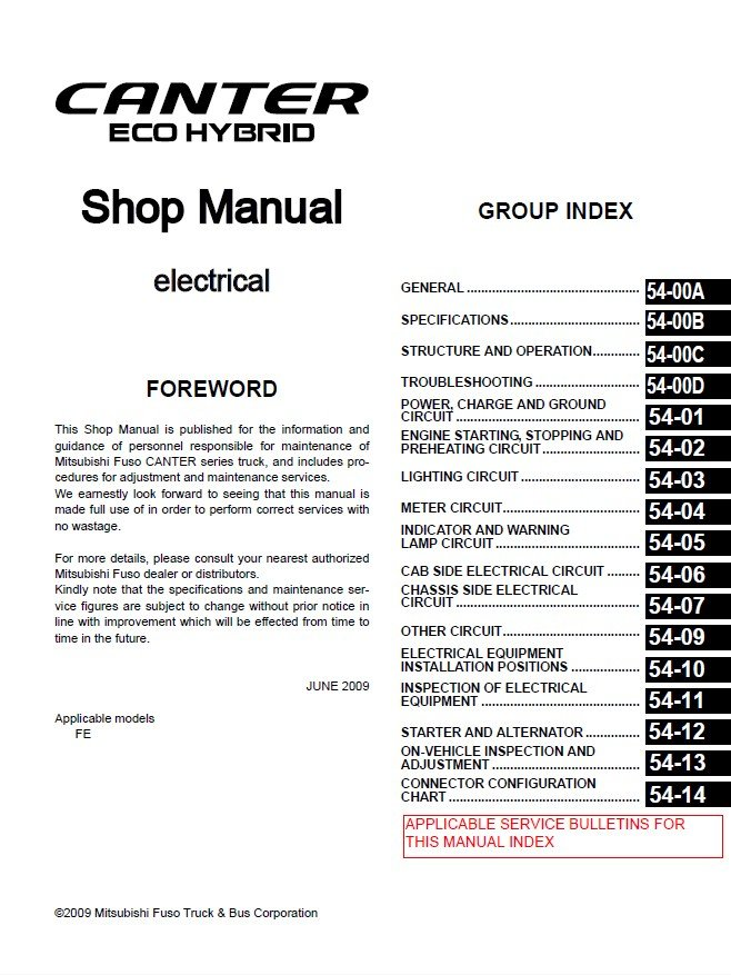 mitsubishi fuso service manual 2006 open source user manual u2022 rh dramatic varieties com mitsubishi fuso canter service manual mitsubishi fuso canter truck workshop repair manual pdf