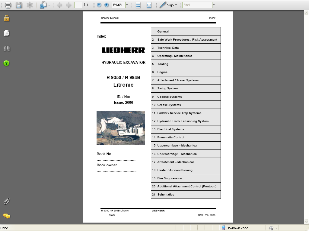 ... Array - liebherr d846ti diesel engine service manual download rh  epcatalogs com