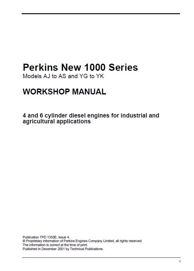 Wiring Diagram Perkins 1104c 44t Wiring Diagrams \u2022 Yamaha Wire Diagram 83553 Along With Diagram Of 1987 25elh Yamaha