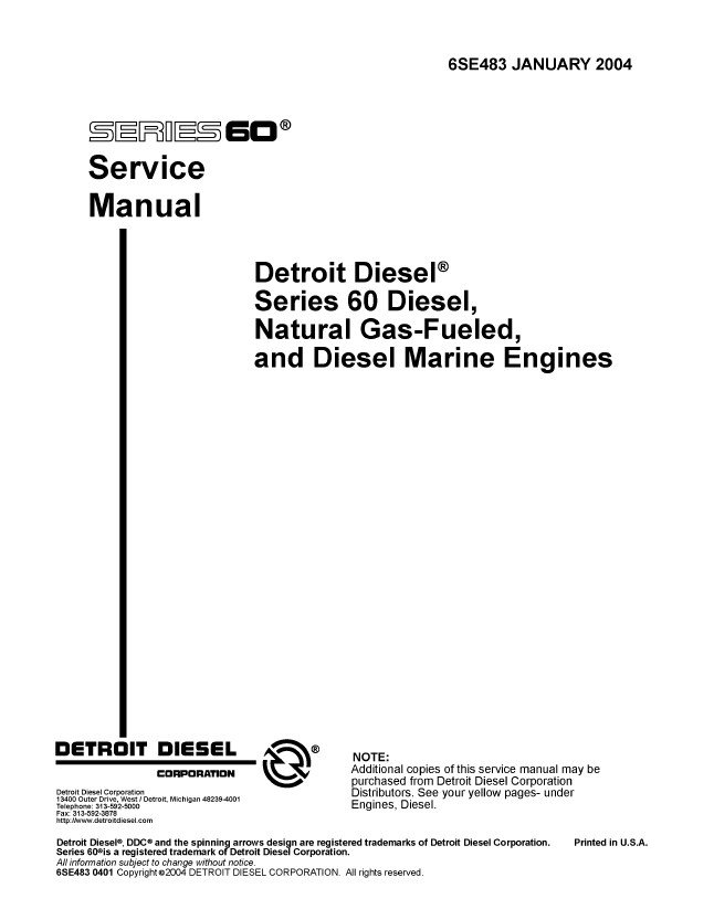 diesel pdf A diesel generator is the combination of a diesel engine with an electric generator (often an alternator) to generate electrical energy this is a specific case of.