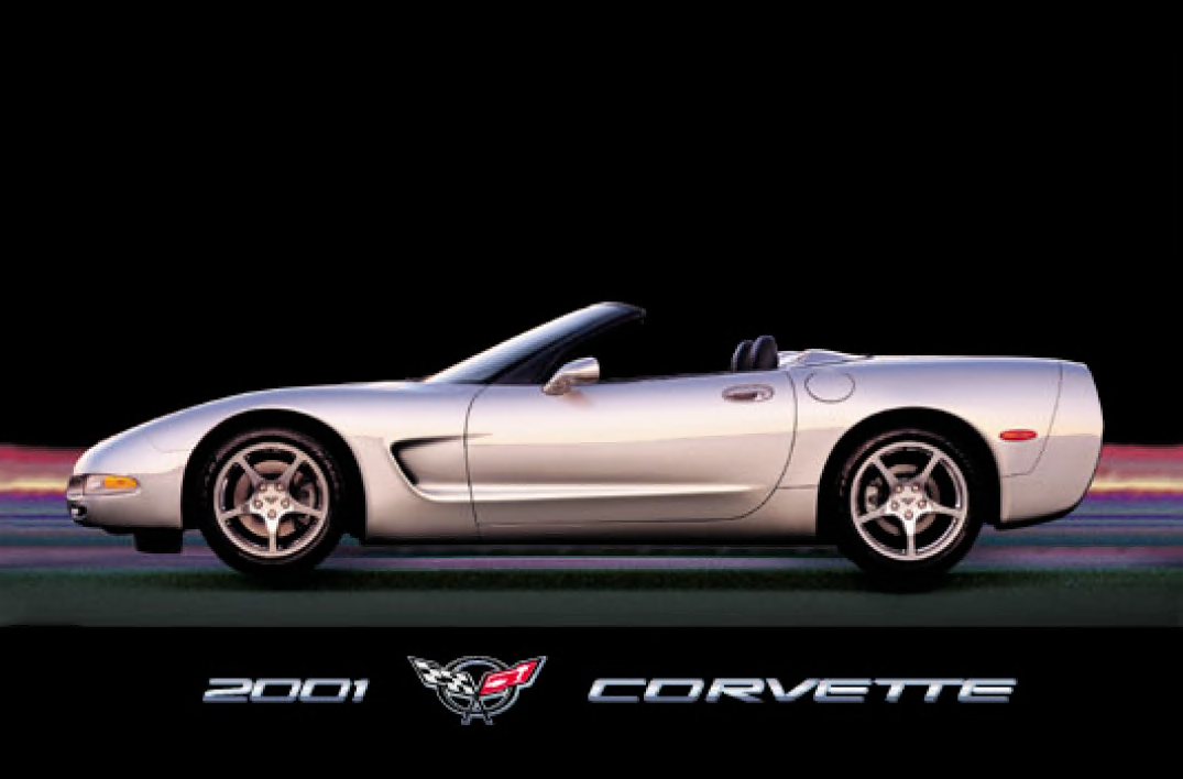 1998 C5 Corvette Wiring Diagrams  Corvette  Wiring Diagram Images
