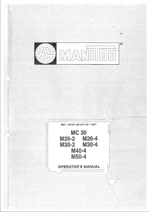 Manitou Forklift Spare Parts Catalogue, Repair Manuals Download on forklift relay, forklift maintenance diagram, parts of a forklift diagram, forklift fork diagram, schumacher battery charger parts diagram, forklift operating manual, forklift driving tips, forklift inspection diagram, forklift brake diagram, forklift steering diagram, mitsubishi forklift parts diagram, cat forklift parts diagram, forklift hydraulic diagram, forklift safety diagram, forklift horn diagram, forklift schematic diagram, forklift mast diagram, forklift engine diagram, limitorque valve actuators diagram, flowserve actuator parts diagram,
