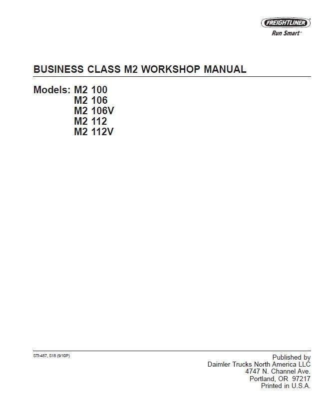 playstation 2 repair manual pdf