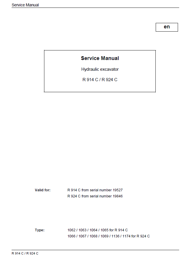 bently nevada 3500 user manual ebook