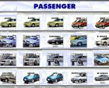 spare parts catalog Hyundai 2013 Parts Catalog