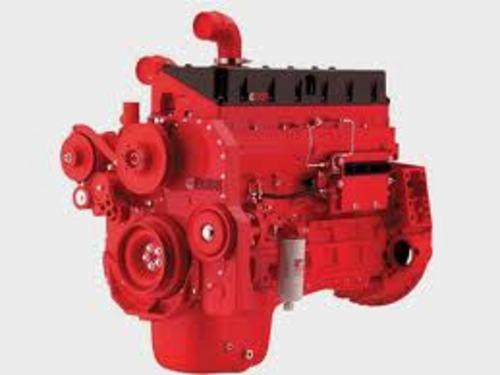 mins Diesel ISM QSM11 Engine workshop manual on