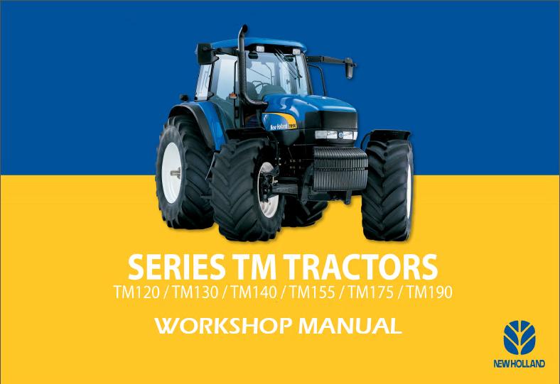 new holland tm 190 operator manual free owners manual u2022 rh wordworksbysea com new holland service manual pdf new holland owners manual 640