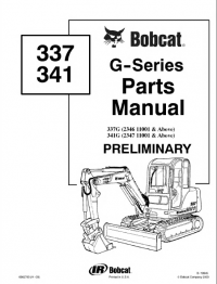 T25533818 Adjust tension belt john deere ride d140 furthermore Cub Cadet 50 Zero Turn Belt Diagram furthermore John Deere 210 Parts Diagram besides Ingersoll Rand Wiring Diagram in addition New Holland Alternator Wiring Diagram. on john deere 216 wiring diagram