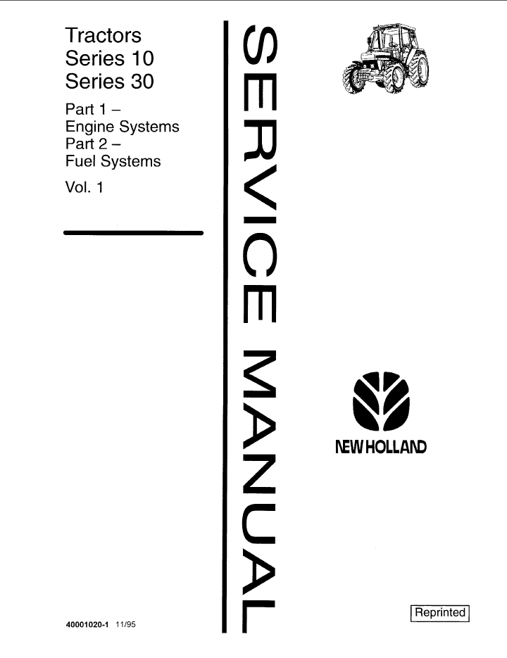 new holland ford 3910 tractor service manual pdf download rh epcatalogs com ford 3910 tractor manual pdf 3910 Ford Tractor Parts Diagrams