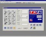 spare parts catalog DAF Rapido 2015 Parts Catalog