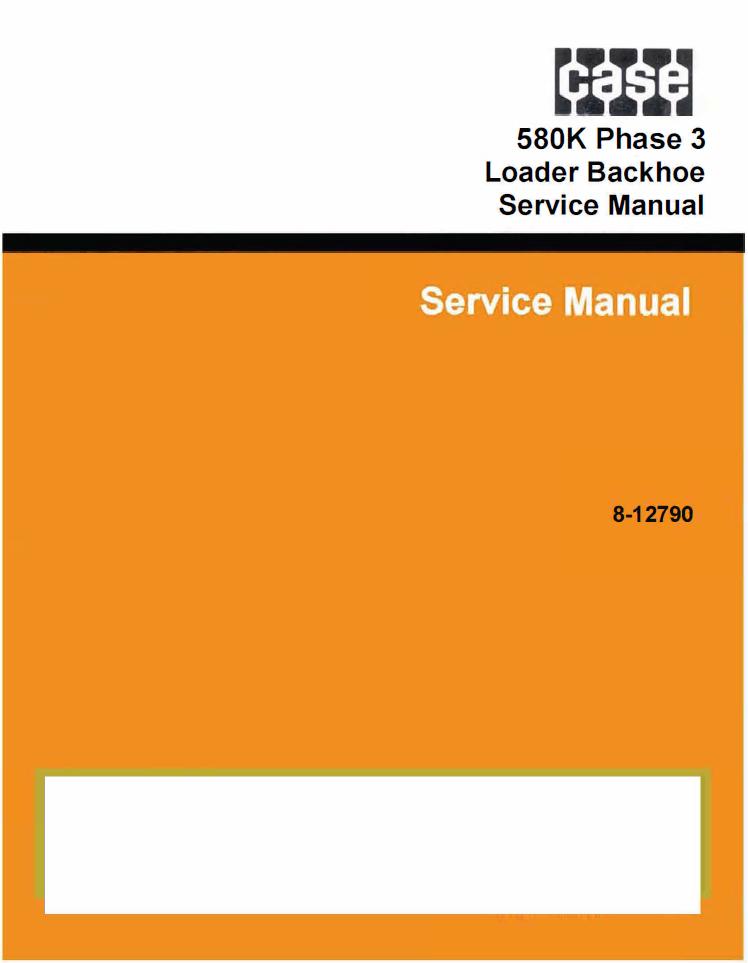 Case 580k Wiring Diagram Schematic Diagramrhtheodoclefion: Wiring Diagram For Case 580 Backhoe At Gmaili.net