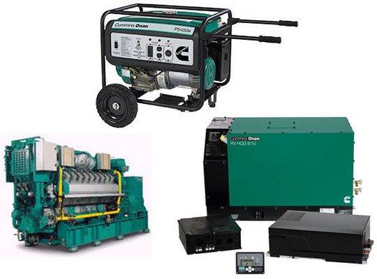 cummins onan k2200 generator gensets repair manual download rh epcatalogs com onan genset generator manual Diesel Generator