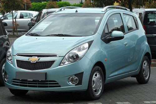 chevrolet spark m300 2009 2011 repair manual download. Black Bedroom Furniture Sets. Home Design Ideas