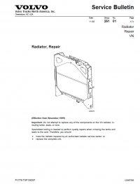 1996 volvo 850 engine diagram volvo d12c engine diagram volvo d12 d12a d12b d12c engine repair manual download #11