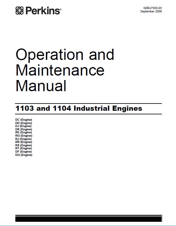[Image: perkins-industrial-engines-1103-1104-ope...al-pdf.png]