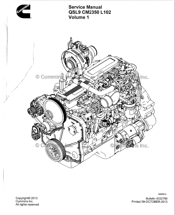 download cummins engine qsl9 cm2350 l102 service manual pdf