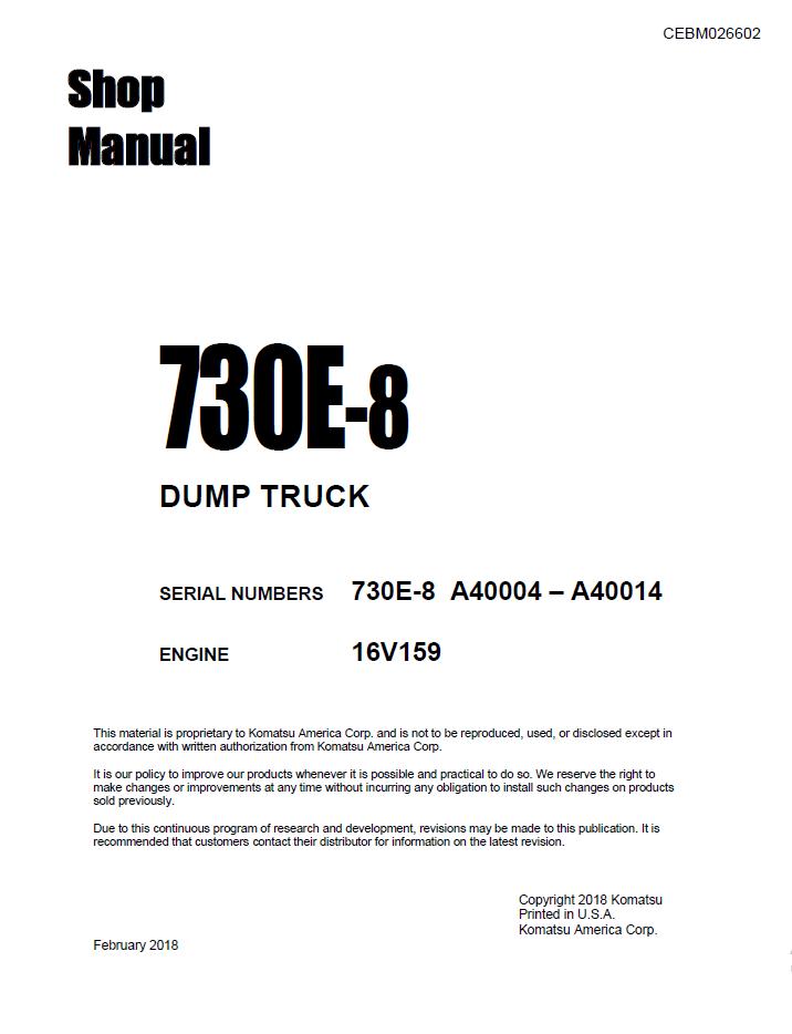 [Image: komatsu-dump-truck-730e-8-set-of-shop-manuals-pdf.png]