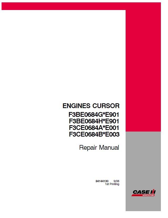 ASUS EPU-6 Engine Download - SoftZilla