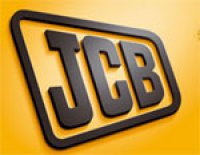 repair manual JCB Robot Service Manual