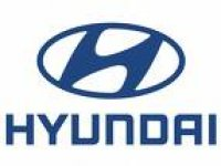 repair manual Hyundai Porter