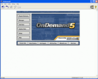 repair manual Mitchell On-Demand 3q 2011