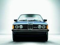 repair manual BMW E21