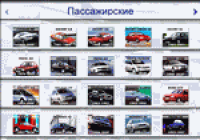 spare parts catalog Ford Microcat EPC Europe