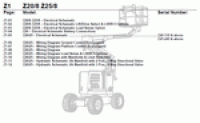 genie s 60 wiring diagram genie schematic & diagram manual