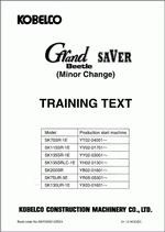 hydraulic training manual free download