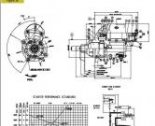 repair manual Iveco Industrial Motors Service Manuals