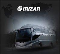 irizar buses wiring diagrams electrical wiring diagrams buses irizar rh epcatalogs com Stobart Scania Irizar Scania Irizar PB