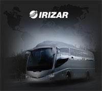 Cool Irizar Buses Electrical Wiring Diagrams Repair Manual Download Wiring Digital Resources Zidurslowmaporg