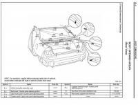 2004 lexus rx330 stereo wiring diagram with 2005 Isuzu Ascender Fuse Box on 2005 Isuzu Ascender Fuse Box together with 98 Toyota Avalon V6 Wiring Diagram likewise