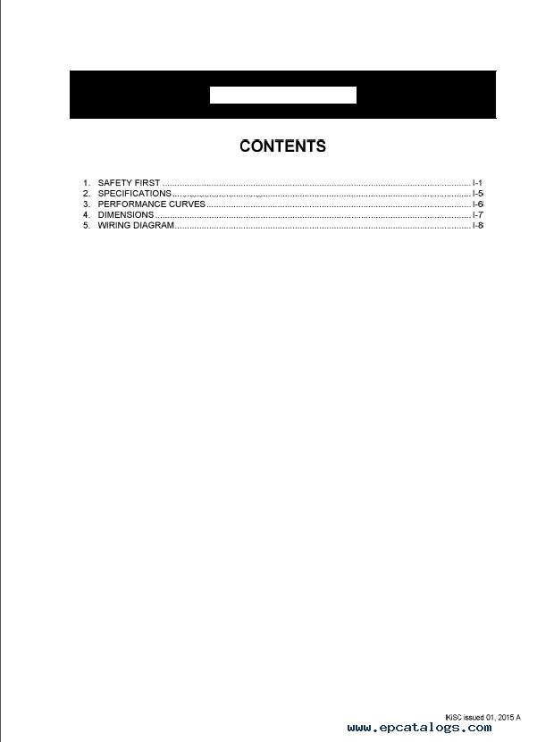 kubota v1505 parts manual pdf