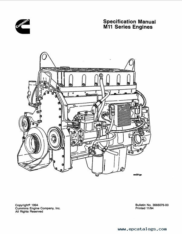Komatsu CSS Service Hydraulic Cranes & Motor Graders (Galion - Dresser)