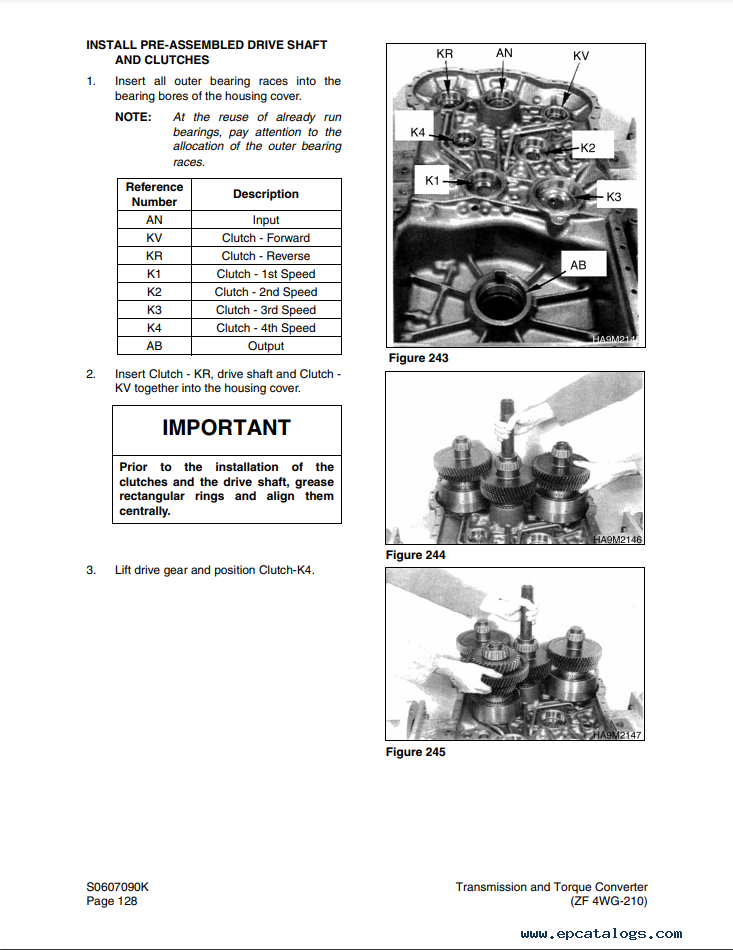 [Image: daewoo-doosan-wheel-loader-mega-300-v-sh...al-pdf.png]