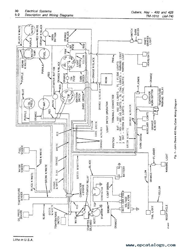 mey ferguson 135 alternator wiring diagram with Mf 65 Tractor Ignition Switch Wiring Diagram on Mey Ferguson 240 Wiring Diagram 1980 additionally Mey Ferguson Wiring Diagram in addition Mey Ferguson 230 Wiring Diagram likewise Mf 65 Tractor Ignition Switch Wiring Diagram likewise 1250 Ferguson Tractor Wiring Diagram.