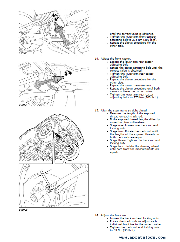 land rover discovery 4 l319 lr4 wsm 2010 2012 set of pdf manuals land rover discovery 4 l319 lr4 wsm 2010 2012 set of pdf manuals land rover discovery 3 wiring diagram pdf at aneh.co
