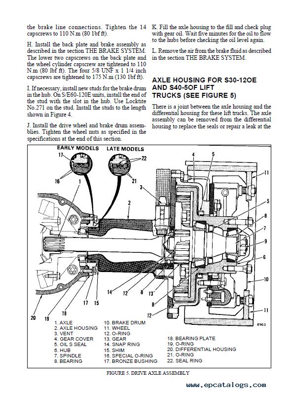 Perkins 4 236 Workshop Manual Pdf