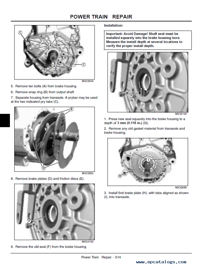 3 5 l ecoboost engine diagram html