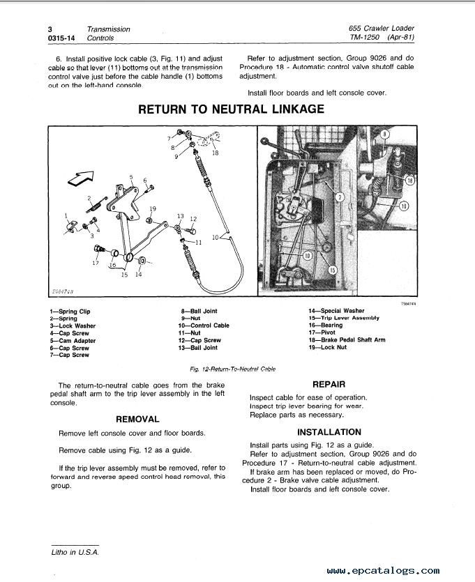 John Deere 955 Wiring Diagram Pdf - Trusted Wiring Diagrams • on john deere 5410 wiring diagram, john deere 7700 wiring diagram, john deere ignition wiring diagram, john deere 2320 wiring diagram, john deere 2755 wiring diagram, john deere 4250 wiring diagram, john deere 2950 wiring diagram, john deere 80 wiring diagram, john deere 970 wiring diagram, john deere 4850 wiring diagram, john deere d wiring diagram, john deere 4040 wiring diagram, john deere 2750 wiring diagram, john deere 4450 wiring diagram, john deere 2955 wiring diagram, john deere 830 wiring diagram, john deere 5210 wiring diagram, john deere 2555 wiring diagram, john deere 5400 wiring diagram, john deere 655 wiring diagram,
