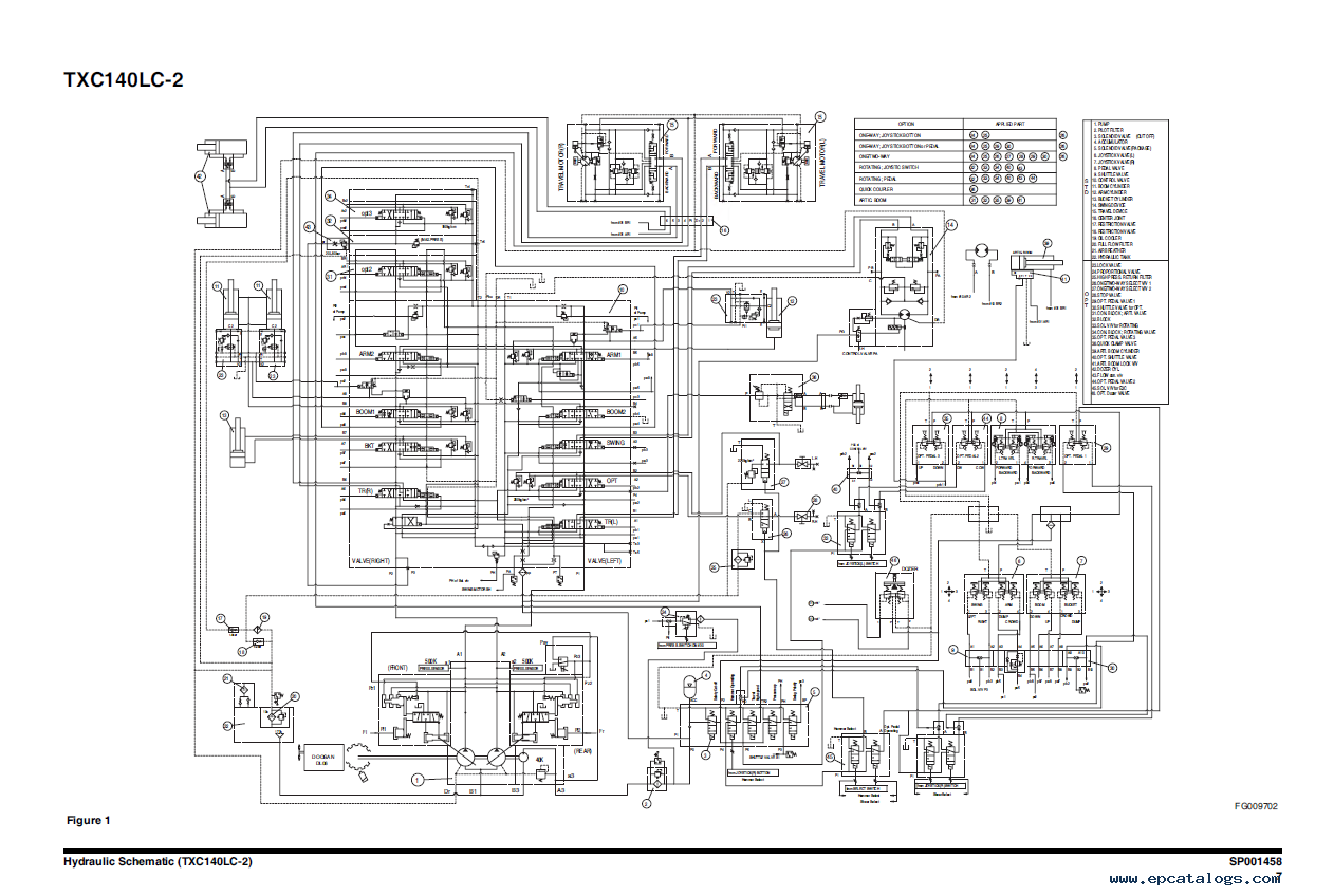 terex tx 650 wiring diagram all kind of wiring diagrams u2022 rh universalservices co